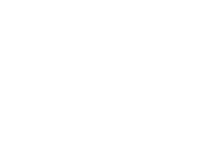 All American Homes