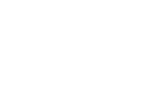 North American Housing