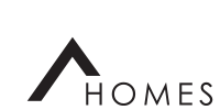 Excel Homes, modular home builder
