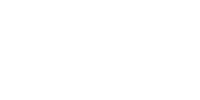 Fortune Homes - Indiana