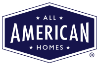 All American Homes - Modular Homes in Pennslvania
